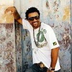 Deyah (DJ Theo Remix) - Mark MK McLaughlin feat. Shaggy