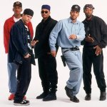 Good Vibrations - Marky Mark & The Funky Bunch