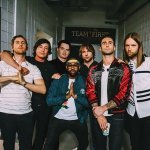 Maps (Rumba Whoa Remix) - Maroon 5 feat. J Balvin