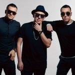 Не отдам (Club Mix) - Марсель & Astero feat. Artik & Asti