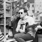 Whenever You're On My Mind - Marshall Crenshaw