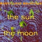 sing, oh! (garrincha radio) - Marvellous Melodicos