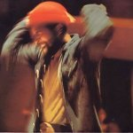 Stop, Look, Listen (To Your Heart) - Marvin Gaye & Diana Ross