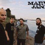 Наше знамя - Mary Jane