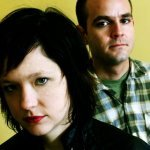Each Day - Mary Timony Band