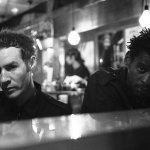 Live With Me - Massive Attack feat. Terry Callier