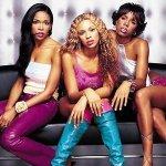 Nasty Girl - Destiny's Child