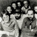 We Are One - Maze feat. Frankie Beverly