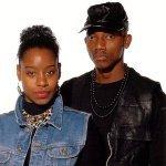 Mr Vain (CJ Stone Mix Robson Michel Edit) - Culture Beat