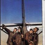 Ордена не продаются (Старушка) - Армейские Песни Под Гитару