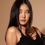 8dayz (Feat. 용준형 of BEAST) - Megan Lee