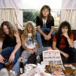 Time to Kill - Deep Purple
