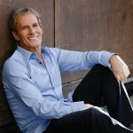 Santa Claus Is Coming To Town - Michael Bolton