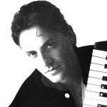 Into The Night - Michael Fortunati