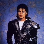 We Are The World (25 Years for Haiti Remake) - Michael Jackson and 80 ARTISTS