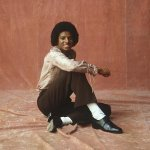 Slave 2 The Rhythm - Michael Jackson feat. Justin Bieber