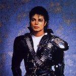 Carousel - Michael Jackson