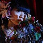 Sword of Asumi - Dreamers feat. Mika Kobayashi