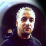 Vision (Original Mix) - Mike Koglin vs. 7Skies