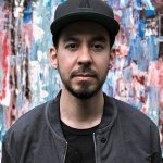 Suicide Music - Mike Shinoda feat. Get Busy Committee