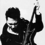Freeway Jam - Mike Stern, Tomoyasu Hotei & Lee Ritenour
