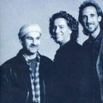 Another cup of coffee - Mike & The Mechanics