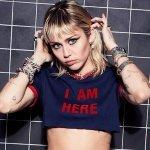 23 - Miley Cyrus, Justin Bieber, Juicy J, Wiz Khalifa
