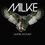 She Says (Craig Obey Remix) - Milke
