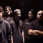 Band-1 - Mississippi Bones