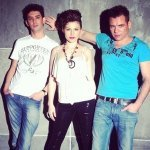 Qele - Misty & Alen Safaryan