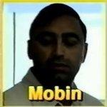 Lights Out (Ian Carey Club Mix) - Mobin Master & Ian Carey