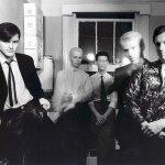 East Side Story - Bob Seger & The Last Heard