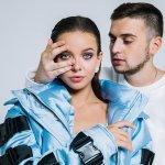 Слёзы Солнца (Sasha Abzal Radio Edit) - Мохито & NT Lex