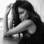 Your Love - Nicole Scherzinger, Cahill