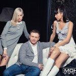 Зять! - Наташа Королёва
