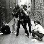 Fire (Live) - Mother's Finest