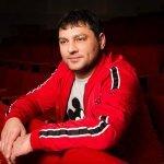 Едем в соседнее село на дискотеку (Remix) - Мурат Тхагалегов & Султан Хажироков