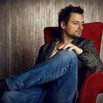 World (Radio Version) - Murat Uyar feat. Semiramis Talita