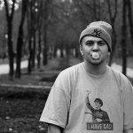 Ошибка [Другая версия] - Murdek feat. Vnuk
