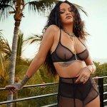 Lemon - N.E.R.D & Rihanna