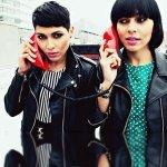 Oye Mi Canto - N.O.R.E feat. Nina Sky & Tego Calderon
