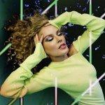 The Other Boys (Vigiletti Remix) - NERVO feat. Kylie Minogue, Jake Shears, Nile Rodgers