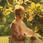 Love - Nancy Adams