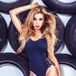 Indomita (Remix) - Natalia feat. Mr. Rommel