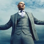 Suavemente - Nayer feat. Pitbull & Mohombi
