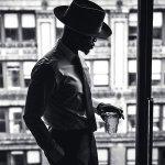 Если ты меня не любишь (Daniel Onyx Radio Remix) - Егор Крид & Molly