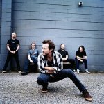 Downtown - Neil Young & Pearl Jam