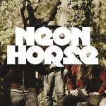 Cuckoo! (OST Сыны Анархии) - Neon Horse