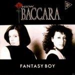 Fantasy Boy - New Baccara