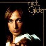 (You Really) Rock Me - Nick Gilder